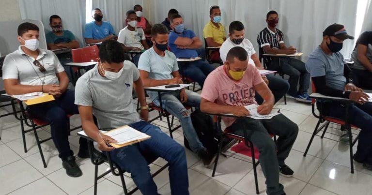 Read more about the article Contratação